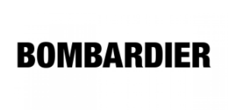 Logo Bombardier Univeira