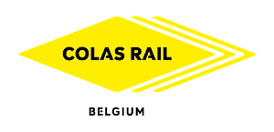 Logo Coas Rail Univeira