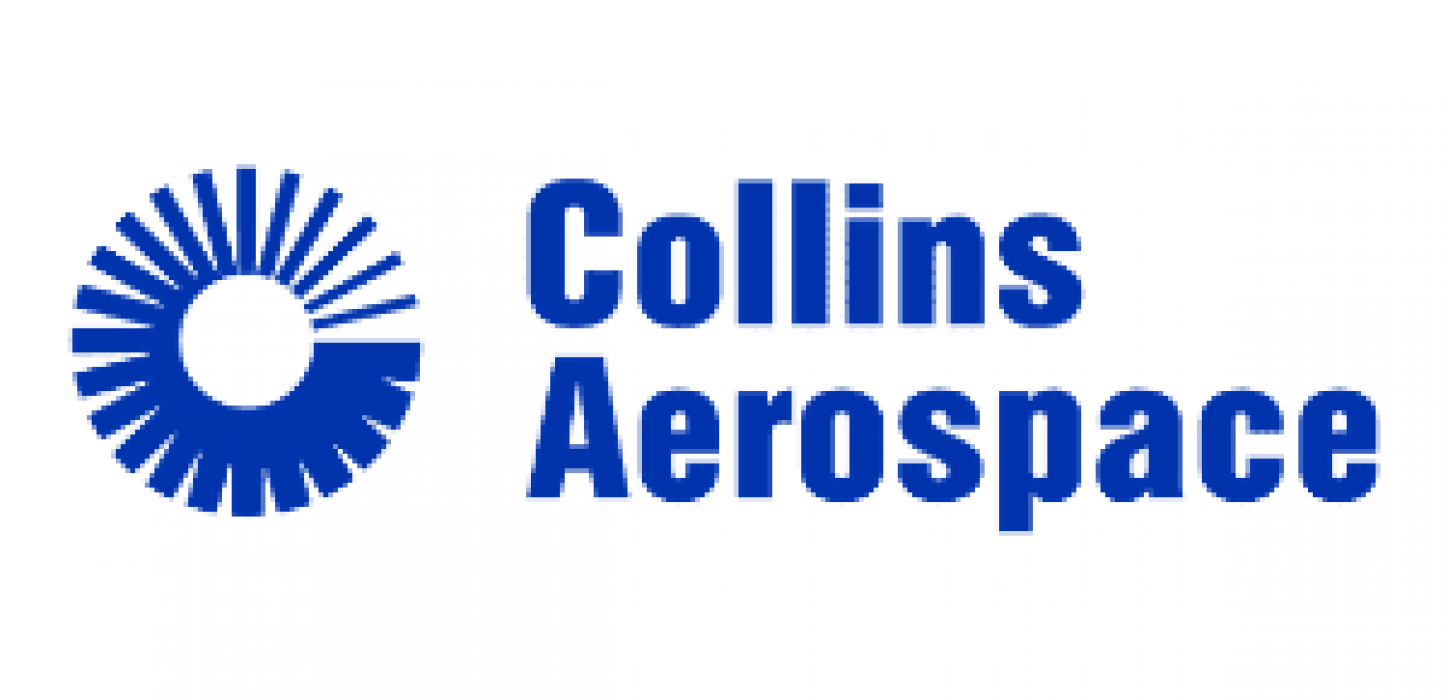 Logo Collins Aerospace Univeira