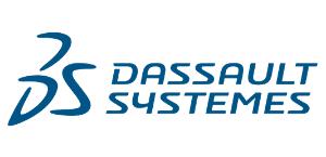 Logo Dassault Univeir