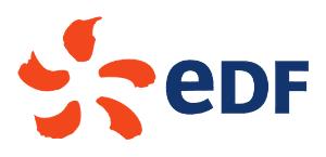 Logo EDF Univeira