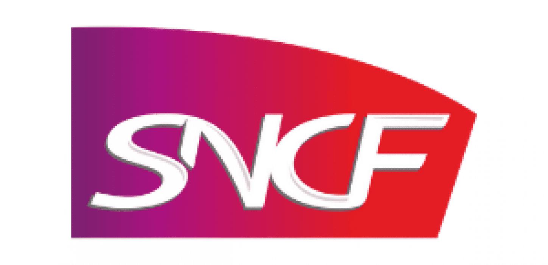Logo SNCF Univeira
