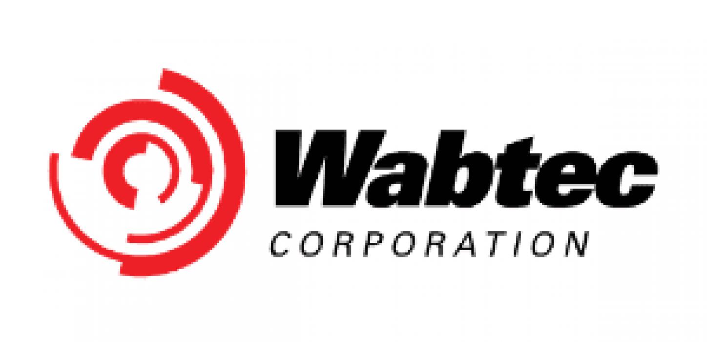 Logo Wabtec Univeira